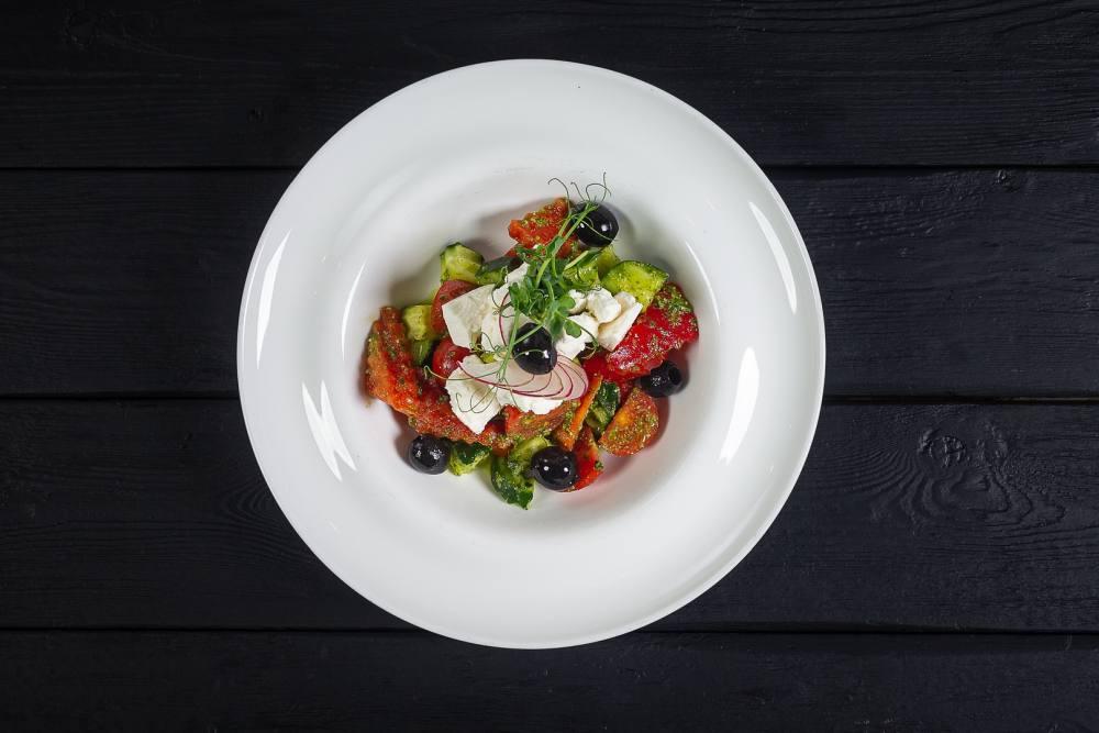 salat grech 1