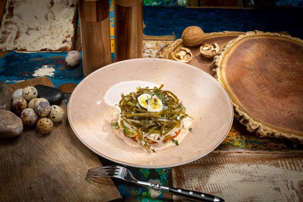 salat laminaria kalmar 1