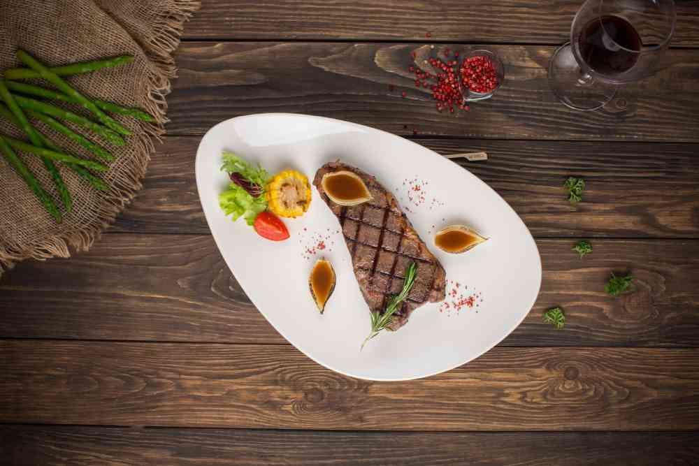 steik new york 1