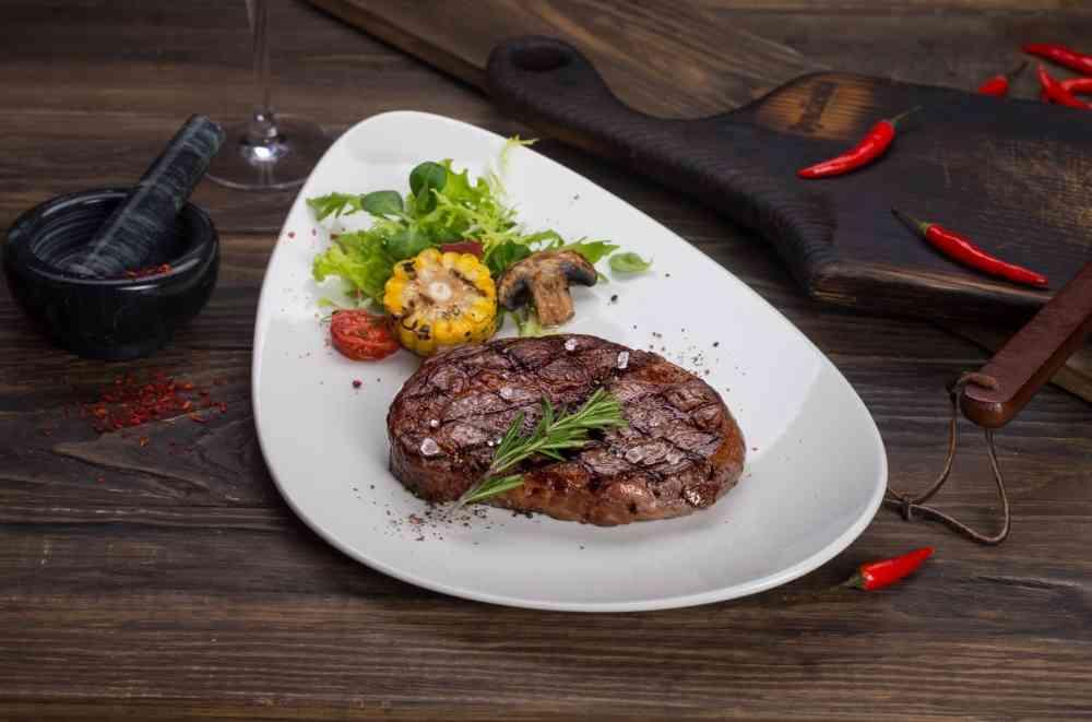 steik ribeye 1