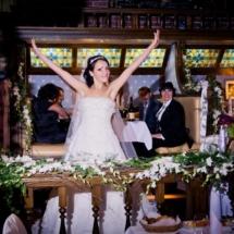 svadba_2