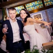 svadba_8