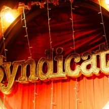 syndicate_10years_42