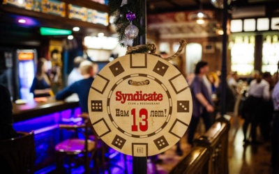 syndicate 13years 36 1 29