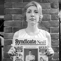 syndicate_9years_64