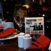 tarantino-party_1_20