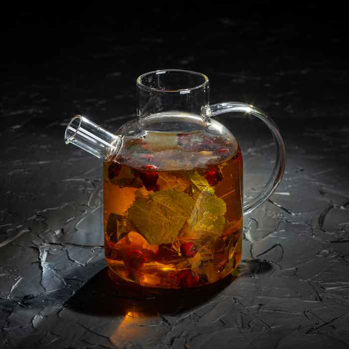 teapot 6